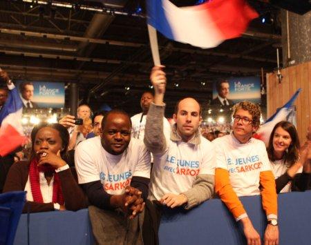 12c11 Sarkozy Villepinte_0064 variante baja