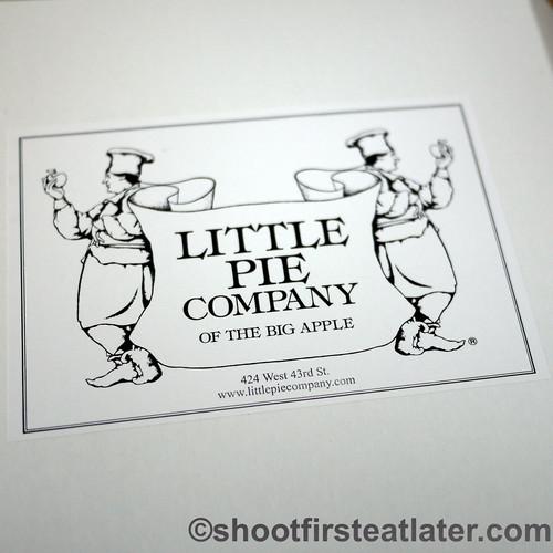 Little Pie Company-6