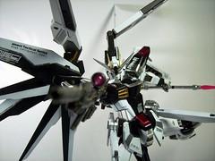 ColdFire Gundam's Gunpla Collection (55)