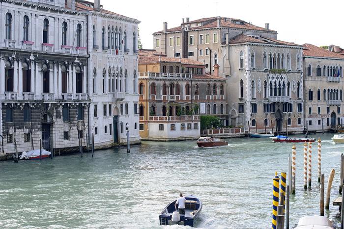 Venezia - day 3