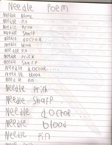 needle poem p1