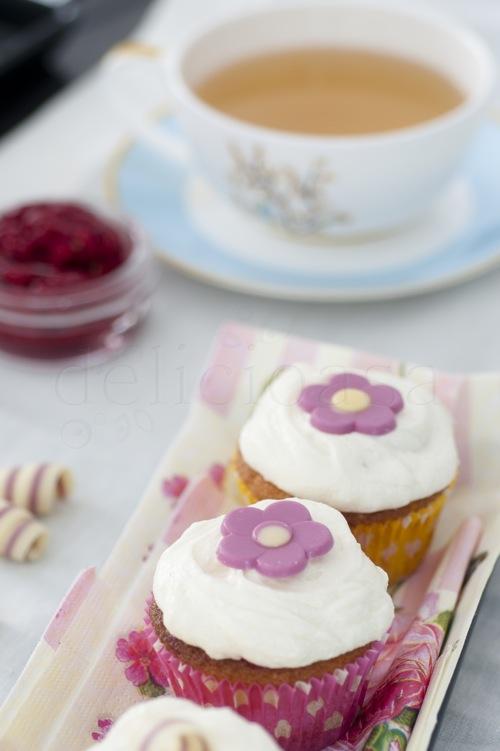 cupcakes cu zmeura si apa de portocal (1 of 1)-9