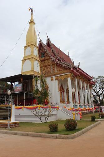 20120113_1774_temple