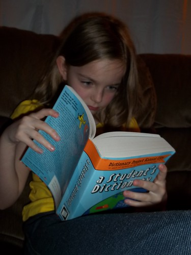 048/366 [2012] - Reading by TM2TS
