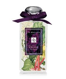 White Lilac & Rhubarb Cologne