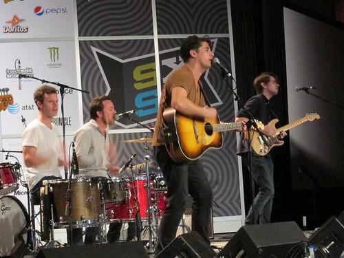 SXSW 2012 Day 3 - 07