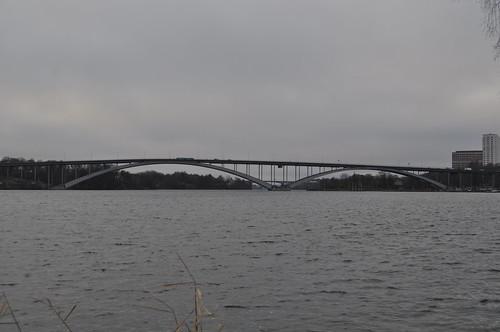 2011.11.11.269 - STOCKHOLM - Norr Mälarstrand - Västerbron