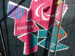 A London 2012 Olympics Travel Guide (2/2)