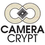 camera-cave