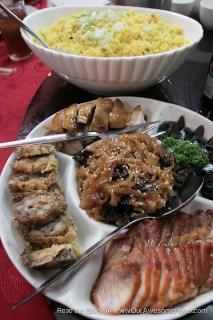 Uno Seafood Wharf Palace-19.jpg