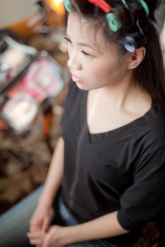 Flickr039