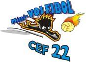 logo minivoleibol-175