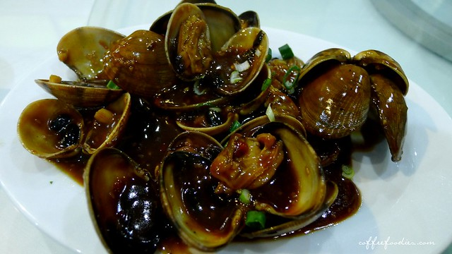 Hou Lok Restaurant 0017