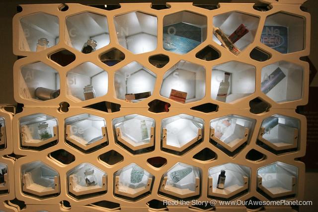The Mind Museum @ BGC-36.jpg