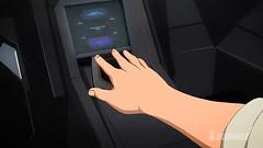 Gundam AGE 3 Episode 29 Grandpa's Gundam Youtube Gundam PH 0029