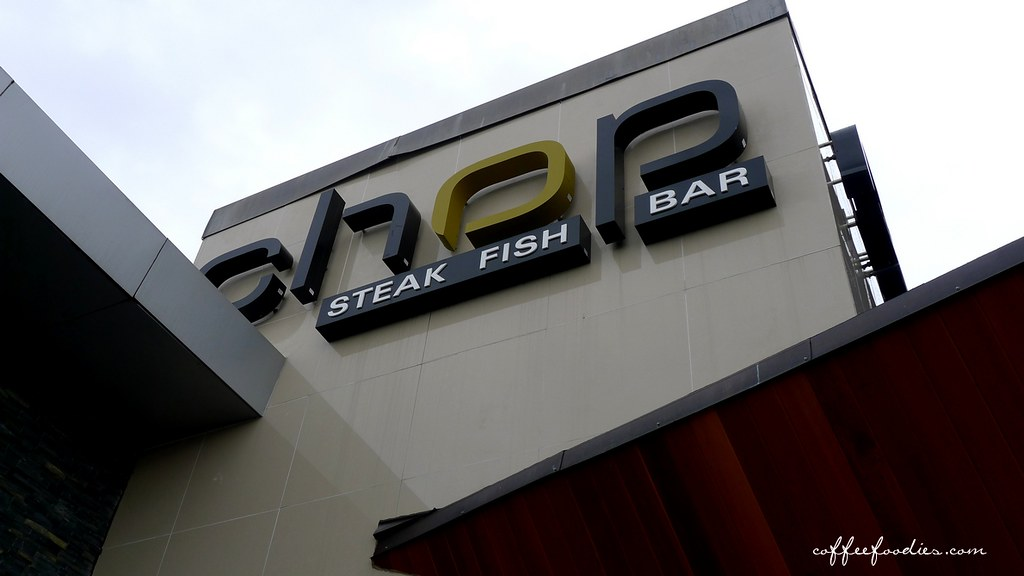 chop steakhouse bar richmond 0020