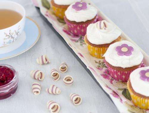 cupcakes cu zmeura si apa de portocal (1 of 1)-12