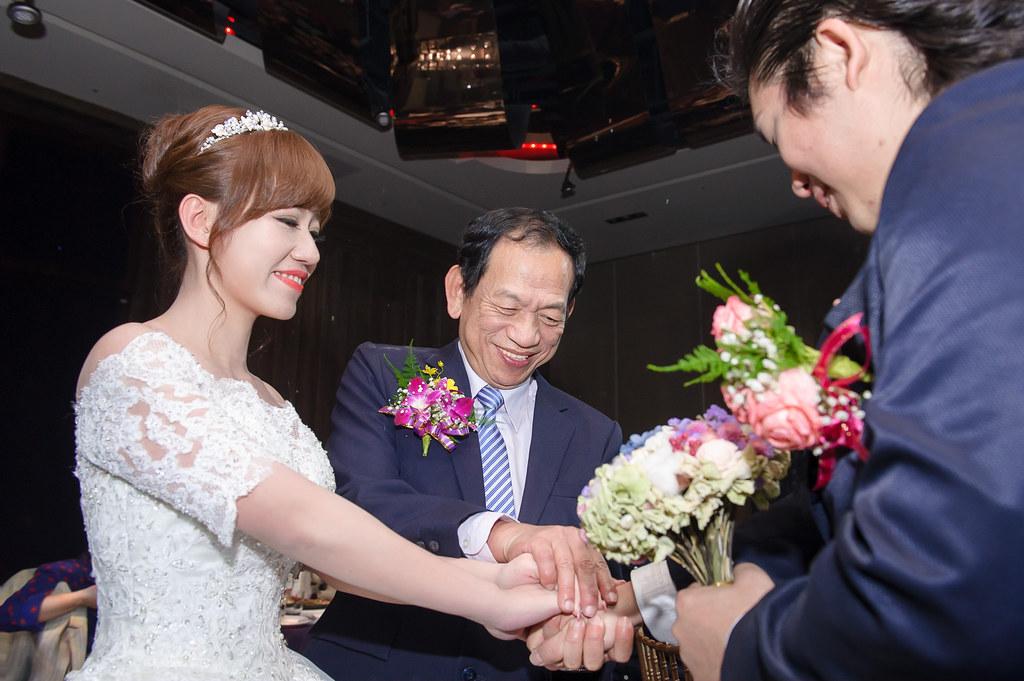 新莊頤品飯店,婚攝,婚攝優哥,結婚