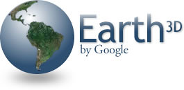 New transit directions and Enhanced search in Google Earth 6.2