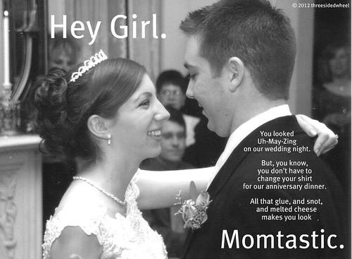 Hey Girl Wedding Pictures 007