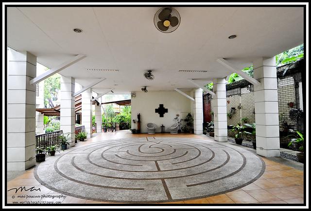 Copy Cenacle Retreat 2012 005