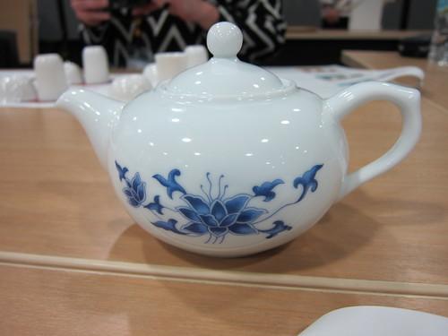 サントリー烏龍茶