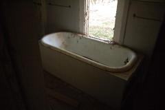 Boynton Tub