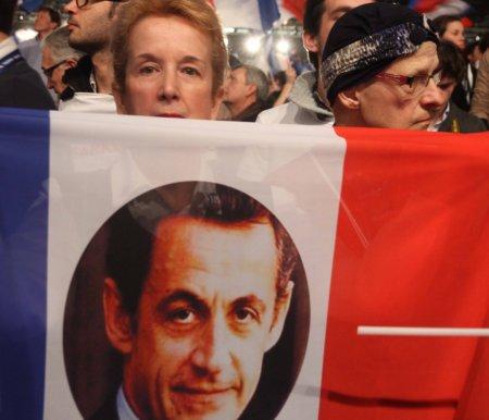 12c11 Sarkozy Villepinte2_0123 variante baja