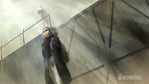 Gundam AGE 2 Episode 23 The Suspicious Colony Youtube Gundam PH (78)