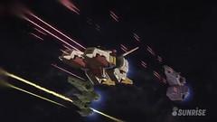Gundam AGE 2 Episode 24 X-rounder Youtube Gundam PH (6)