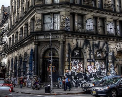 I ♥ NY
