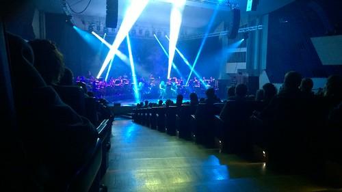 Apocalyptica Live #6