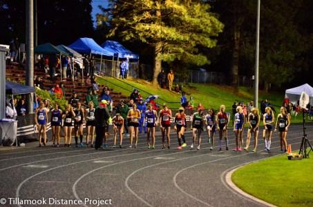 2014 Centennial Invite Distance Races-63