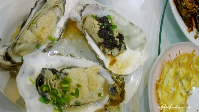 Hou Lok Restaurant 0003