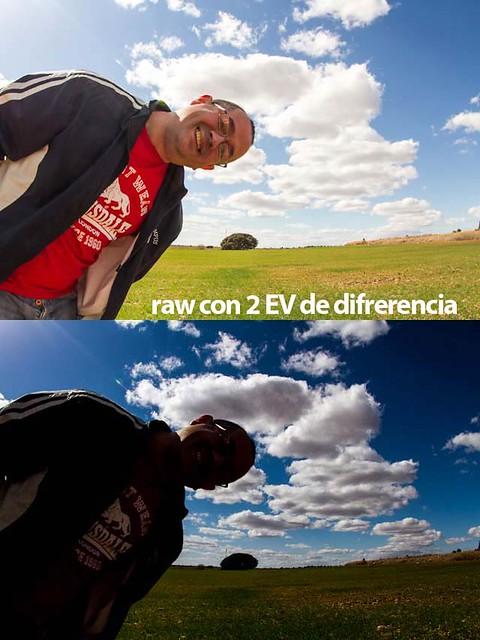 raws-para-HDR