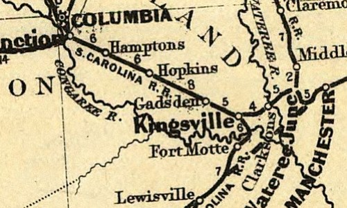 Kingville_1870
