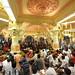 Sri Sivan Temple - Sivarathiri Prayers