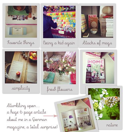My Happy Place (on Tumblr via Instagram)