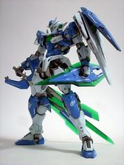 ColdFire Gundam's Gunpla Collection (22)