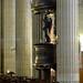Eglise St Philippe du Roule 02