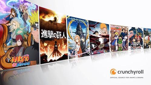 Crunchyroll - Nisekoi PS Vita Game is a Love Adventure