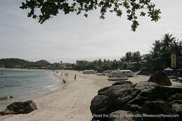 Puerto Galera -75.jpg
