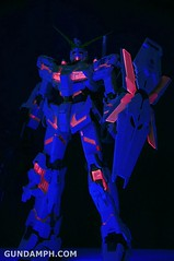 Black Light (Neon Effect) For Gundams - GundamPH (32)