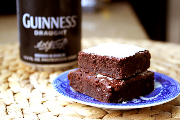 guiness-brownies-1