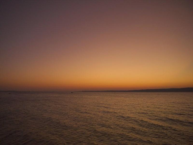 Dardanelles
