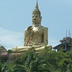 Thailand January/February 2012