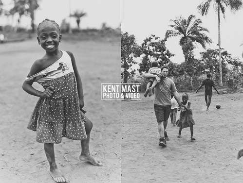 liberia163 by kentmastdigital