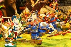 EPIC SD Sangokuden Diorama by Hobbyco -GundamPH (6)