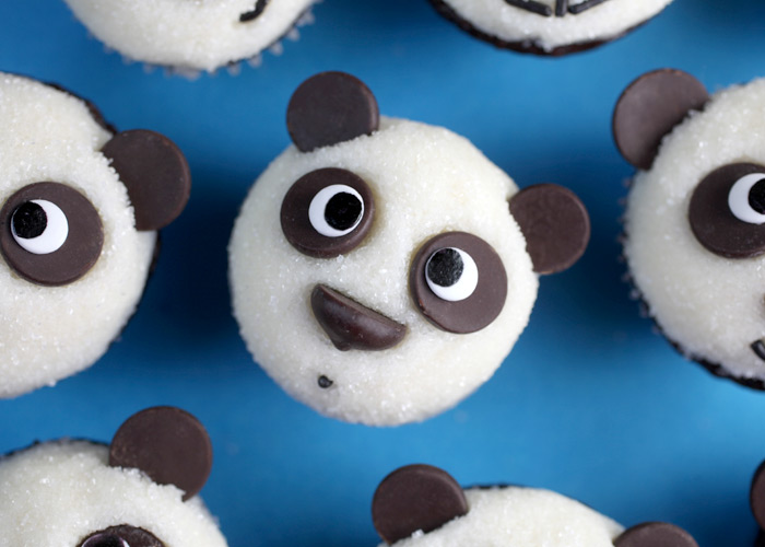 Panda-cupcakes_3655