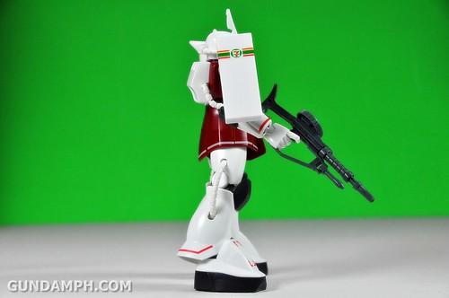 HG 1-144 Zaku 7 Eleven 2011 Limited Edition - Gundam PH  (45)